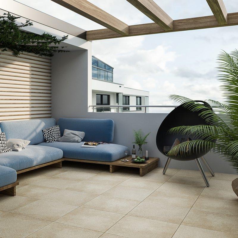 terrace_beige_598x598_taras.jpg