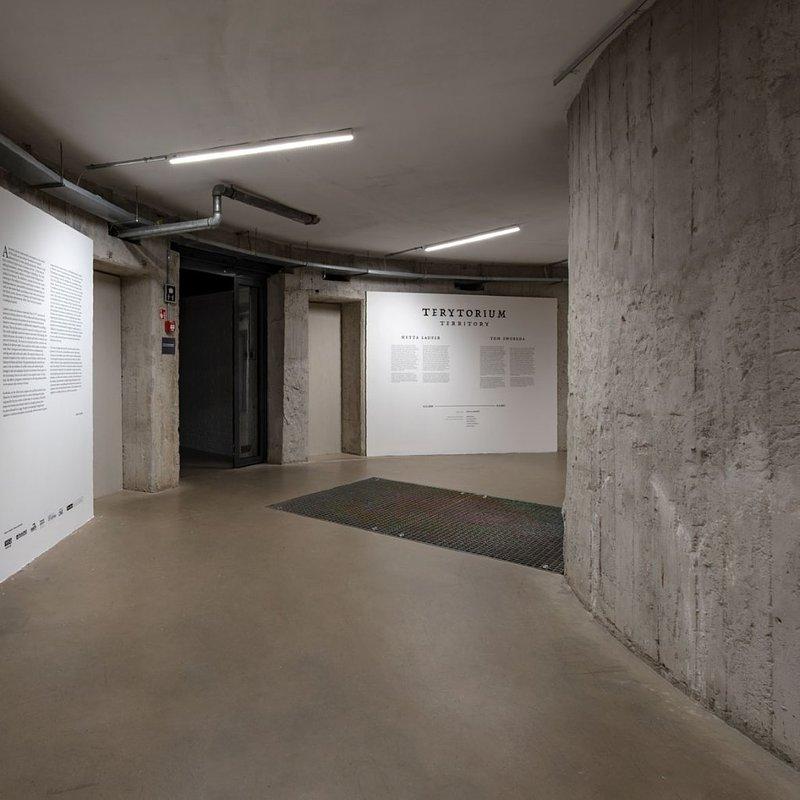 Terrytorium-Wrocław-wystawa.jpg