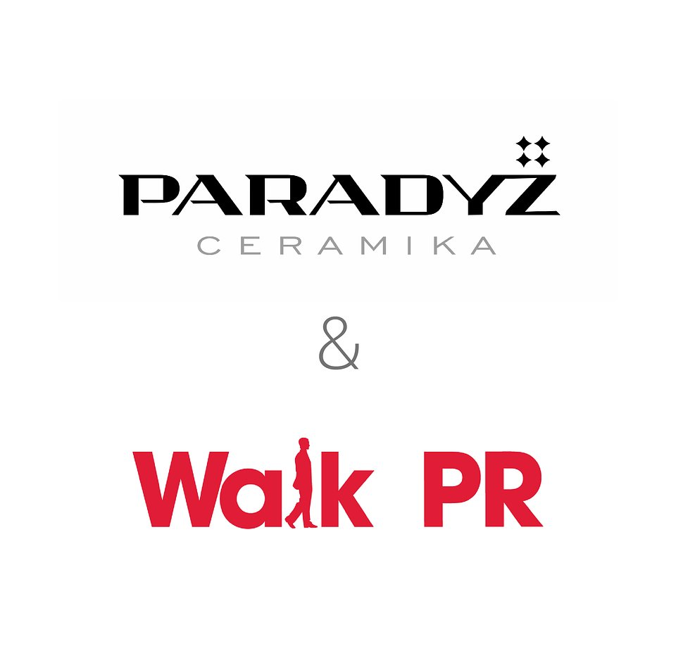 walk_paradyz_logo-and-pion.jpg