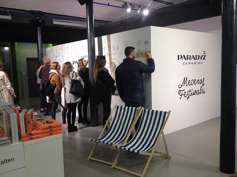 Wystawa Ceramiki Paradyż na ŁDF 2017_.jpg