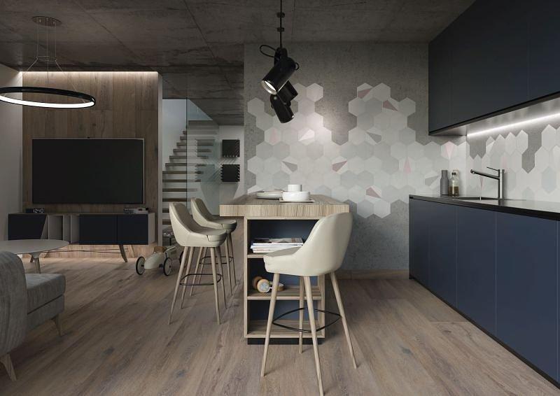 Esagon_concrete_Aveiro_Beige.jpg