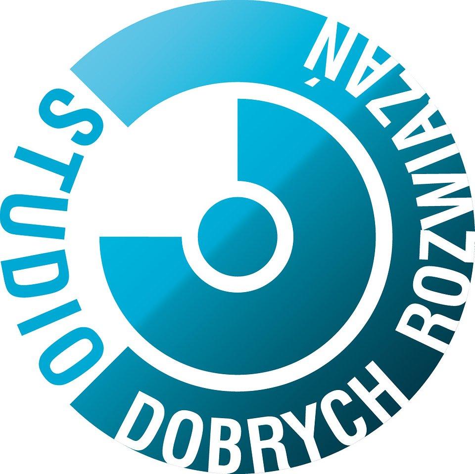 Studio Dobrych Rozwiązań - logo.jpg