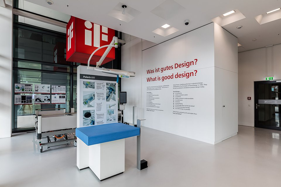 Wystawa iF Design w Hamburgu.jpg