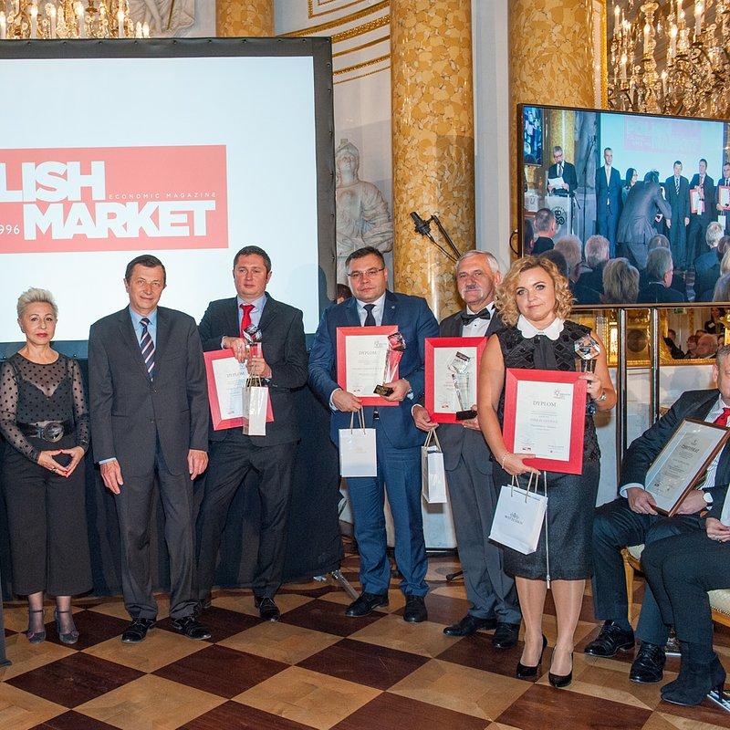 Laureaci nagrody PROGRESS 2016 - Perły Innowacji_1.jpg