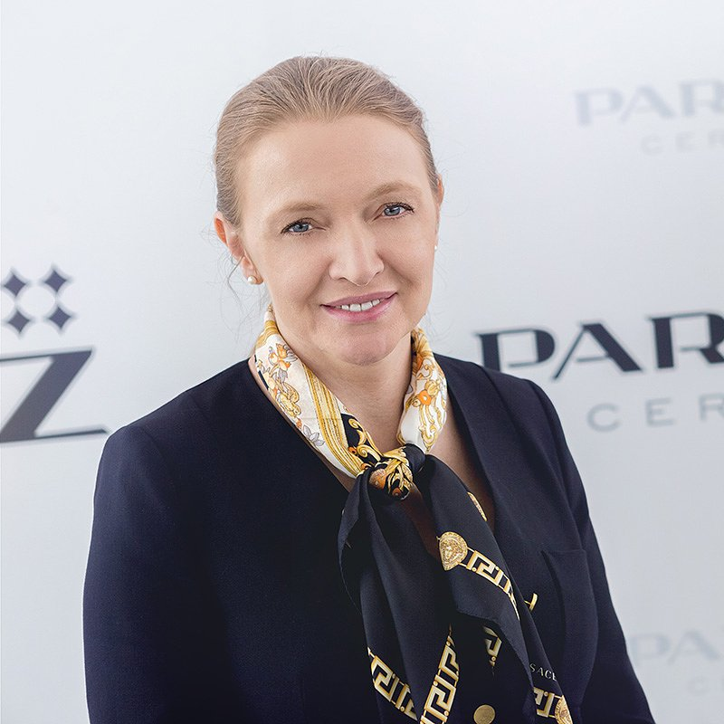 Anna Tepinska-Marcinek_ V-ce Prezes Zarzadu.jpg