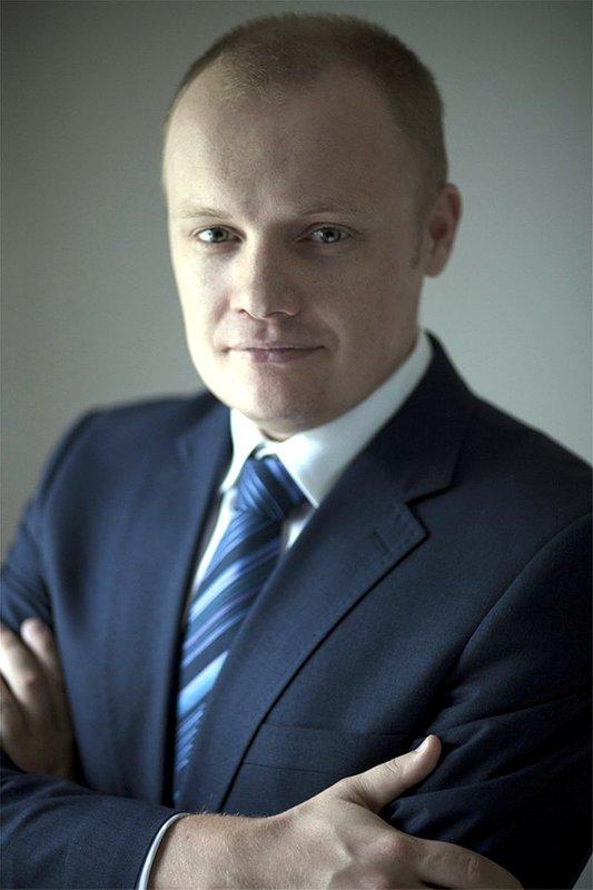 Adam Tepinski Prezes Zarzadu Spolek Grupy Paradyz.jpg