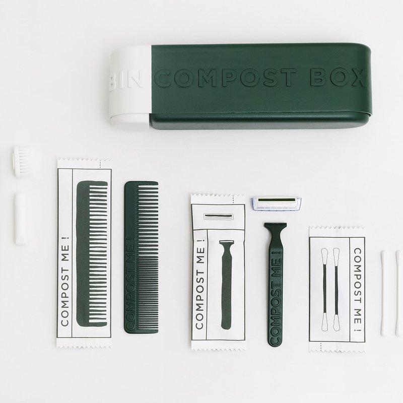LDF2020-make-me-Elea-Nouraud-OnMateria-The-Green-Box-1.jpg
