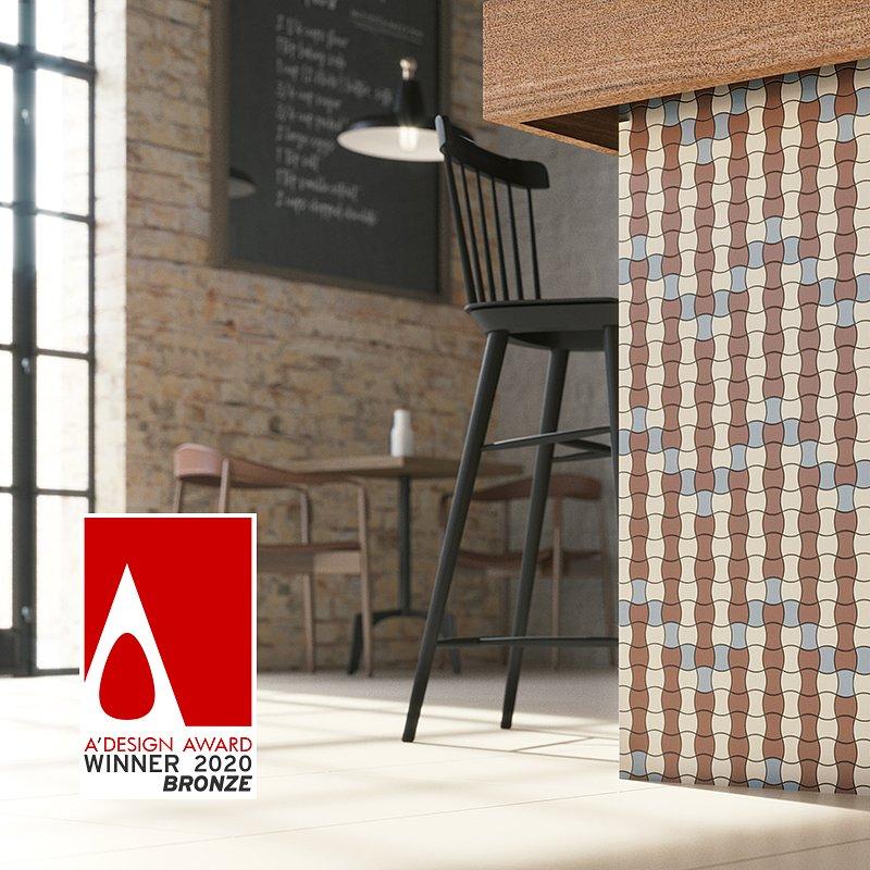 Modernizm-bianco-mix-_-restauracja-detal_1400x800.jpg
