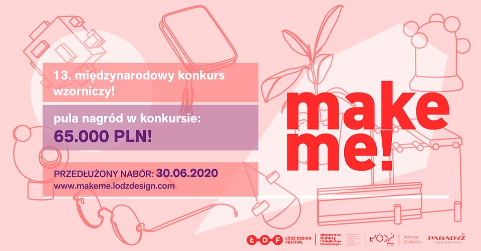 make me_2020_grafika_1.png
