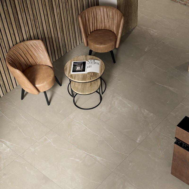 Linearstone-beige-598x1198_598x598-detal.jpg
