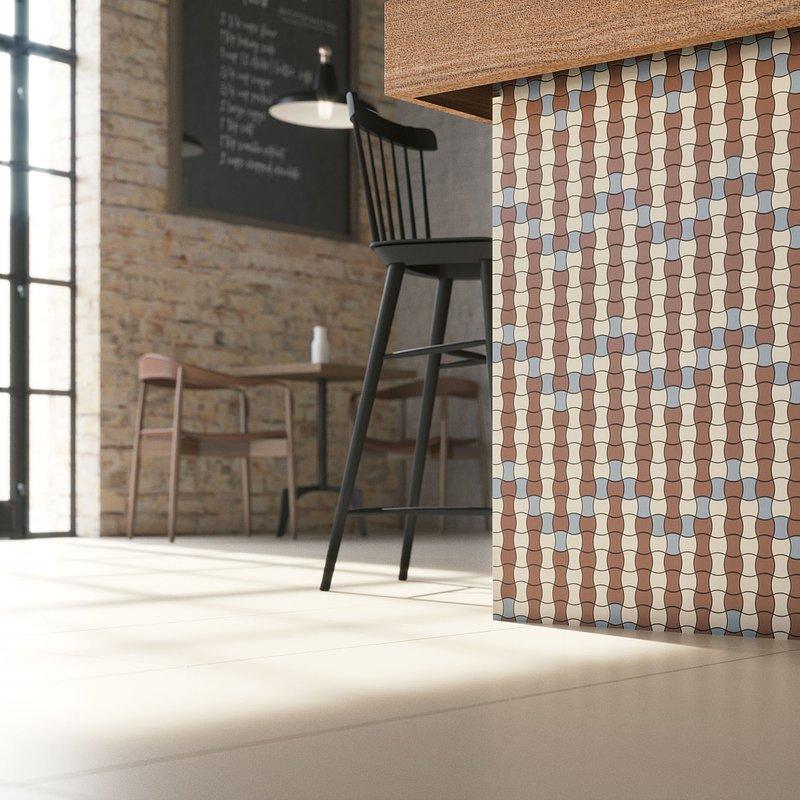 Modernizm-bianco-mix-B-30,86x30,86_bianco-59,8x59,8-restauracja-detal.jpg