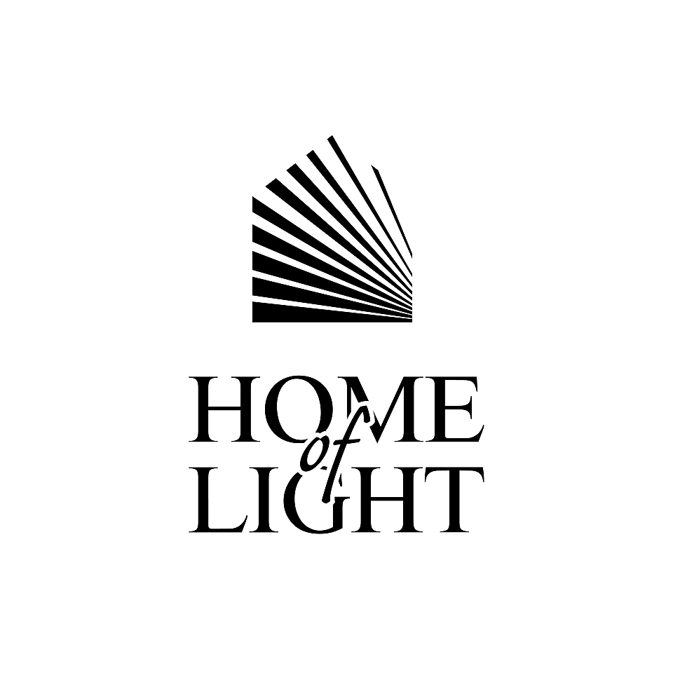 home of LIGHT-01.png