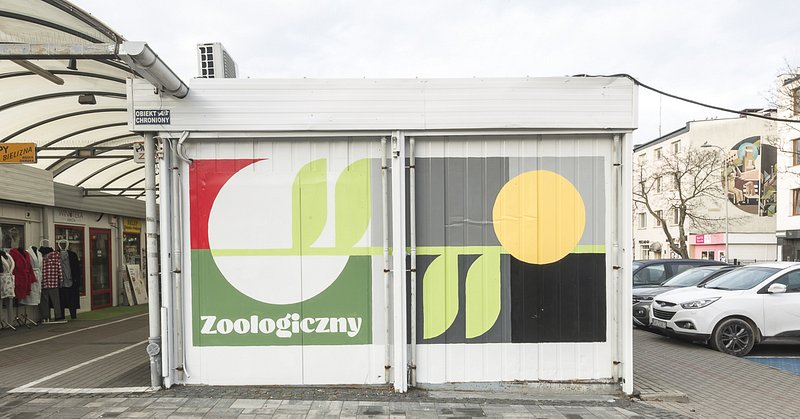 Zoologiczny PO_Fb.jpg
