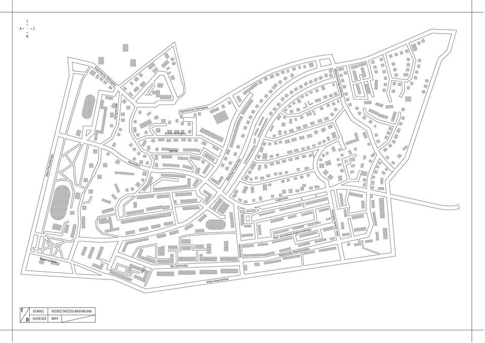 mapa wzgórza_Obszar roboczy 1 copy.jpg