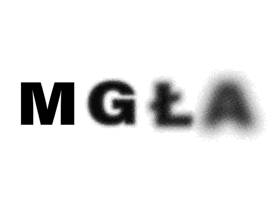 mgla-napis3.png