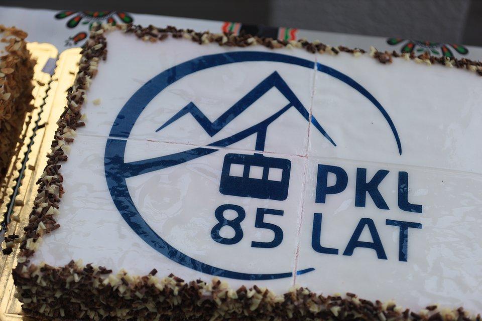 PKL_85 lat_2.JPG