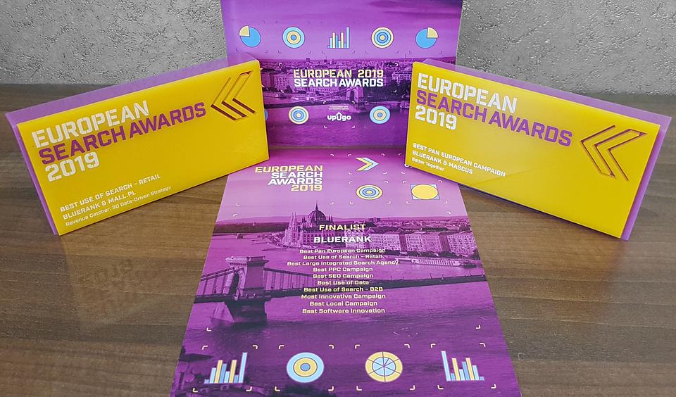 ESA zdjecie nagród v2.png