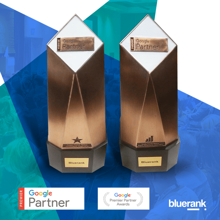 Google Premier Partner Awards_Bluerank.png