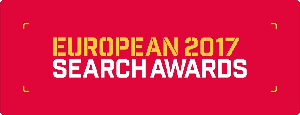 European_Search_Awards_2017.jpeg