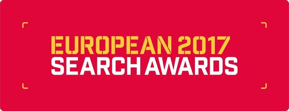 European_Search_Awards_2017.jpeg