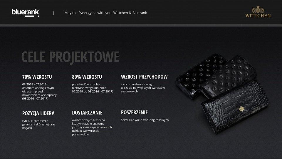 Wittchen- cele projektowe.jpg