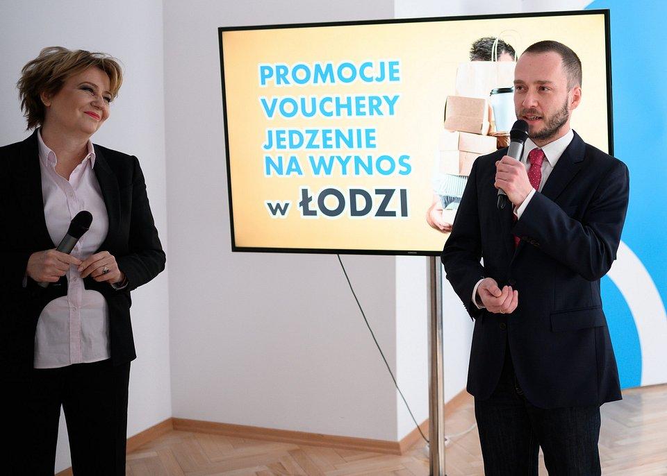 www.lodz.pl
