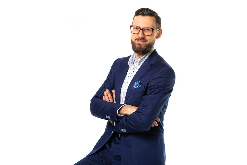 Tomasz Sąsiadek ver. 1.JPG