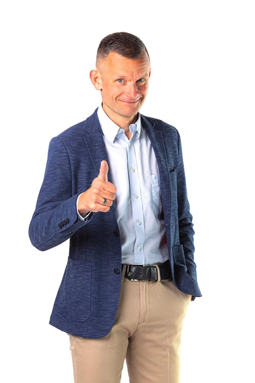 Zbigniew Nowicki ver. 1.JPG