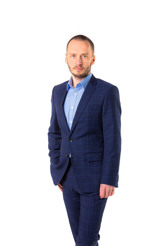 Maciej Gałecki ver. 2.JPG
