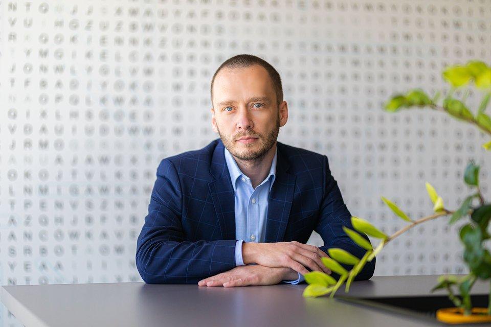 Maciej Gałecki ver. 3.JPG