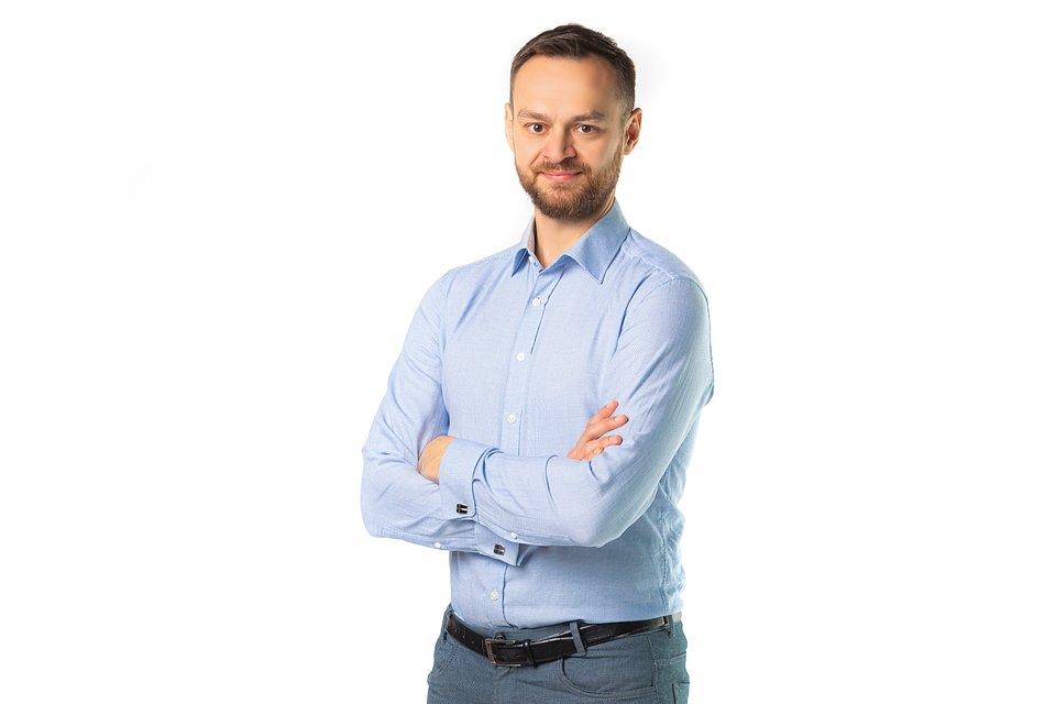 Jacek Tkaczuk
