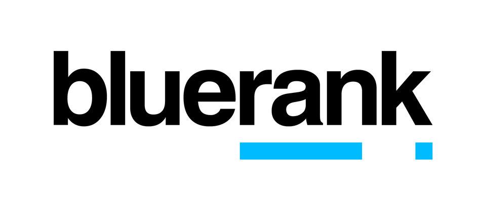 Bluerank_logo_wersja_podstawowa_RGB.jpg