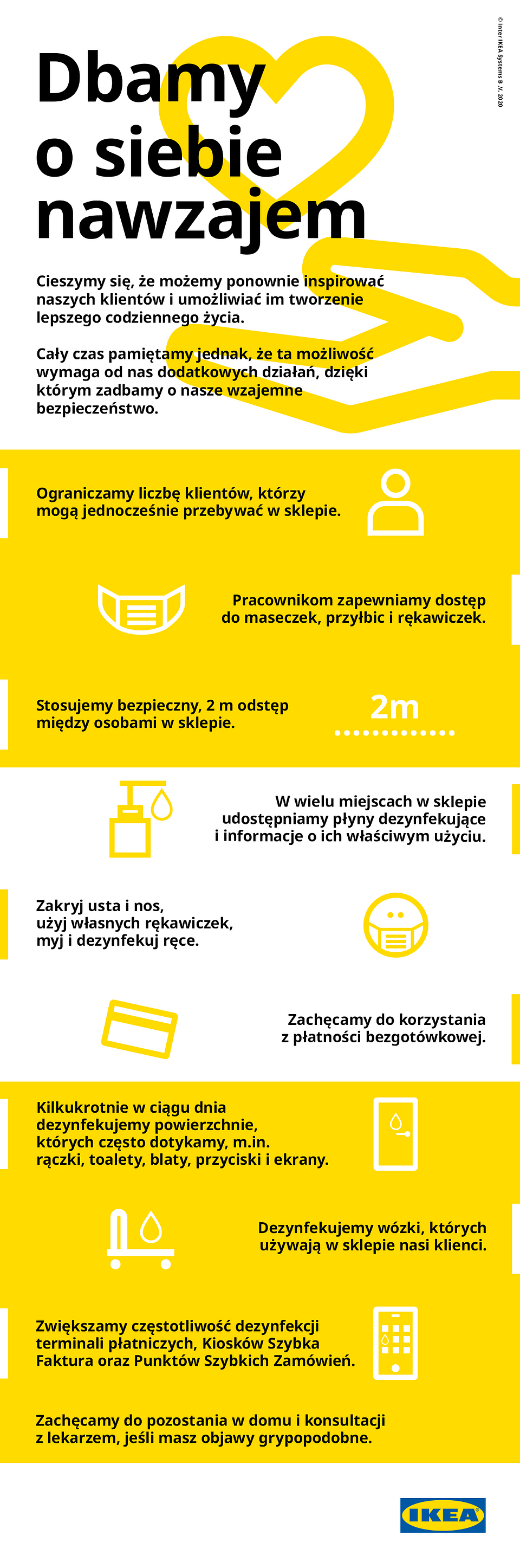 infografika-infografika_social_media.png