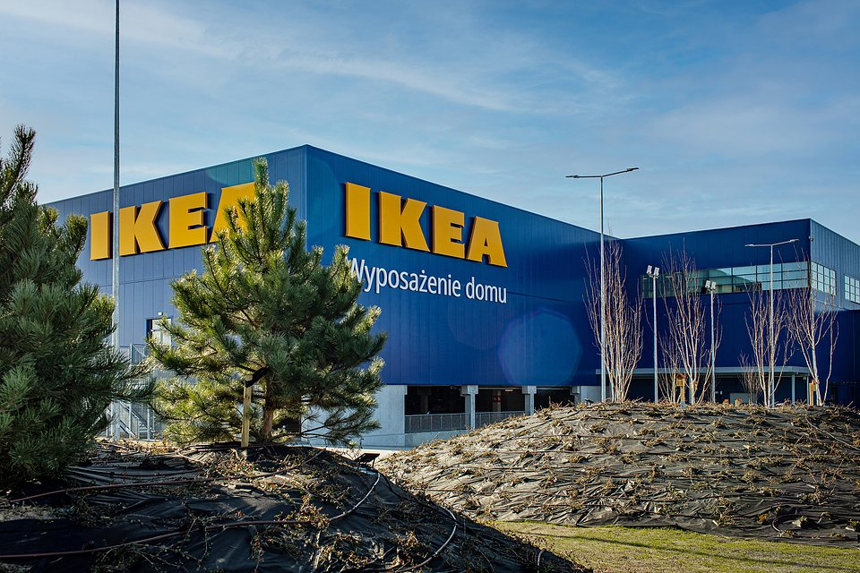 IKEA-Szczecin-Otwarci_01.jpg