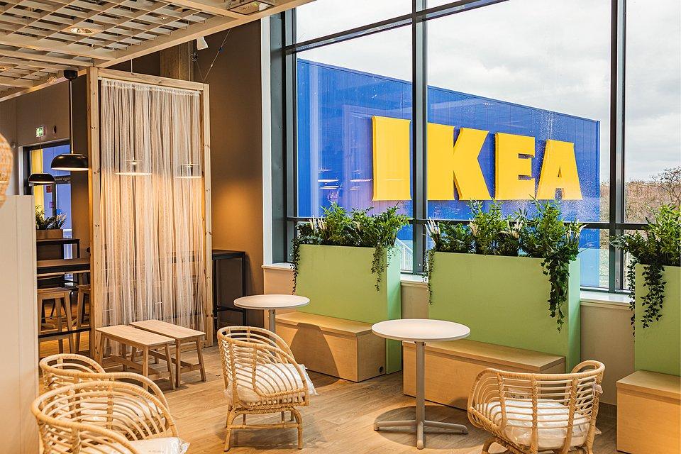 IKEA-Szczecin-Otwarci_10.jpg