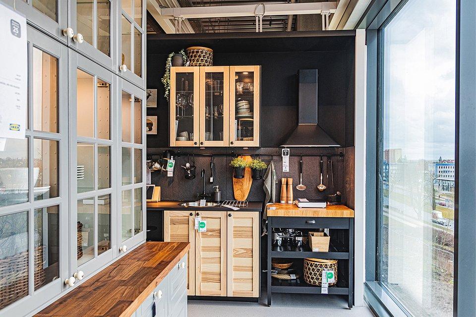 IKEA-Szczecin-Otwarci_07.jpg