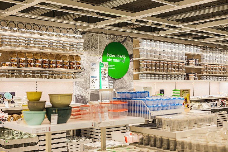 IKEA-Szczecin-Otwarci_04.jpg