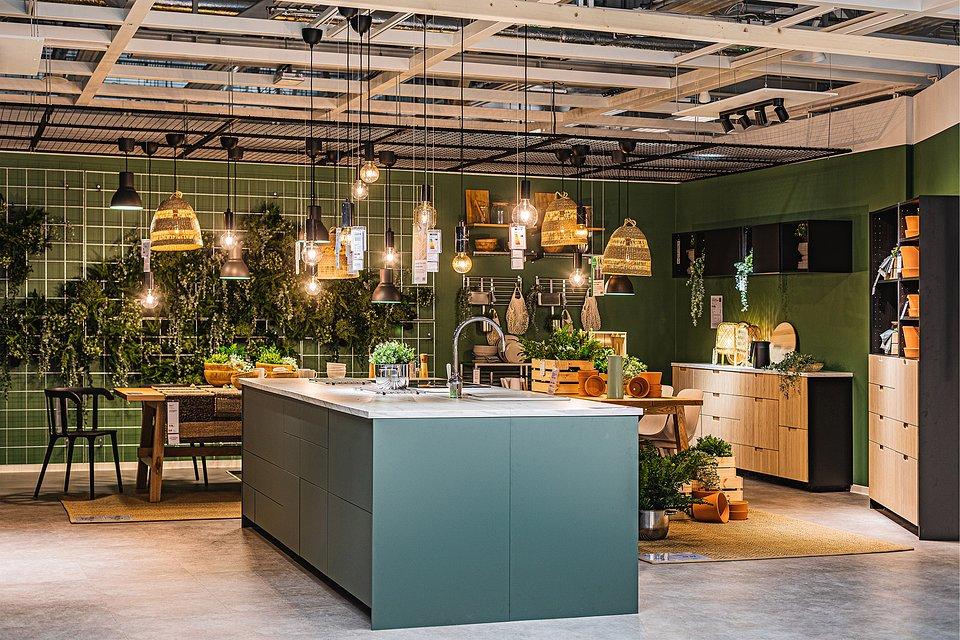 IKEA-Szczecin-Otwarci_13.jpg