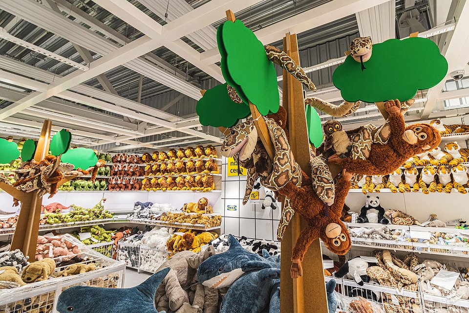 IKEA-Szczecin-Otwarci_16.jpg