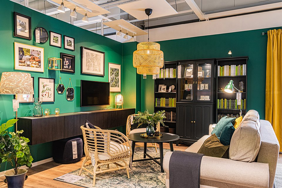 IKEA-Szczecin-Otwarci_03.jpg