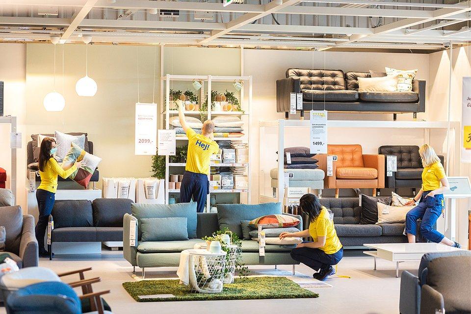 IKEA-Szczecin-Otwarci_06.jpg