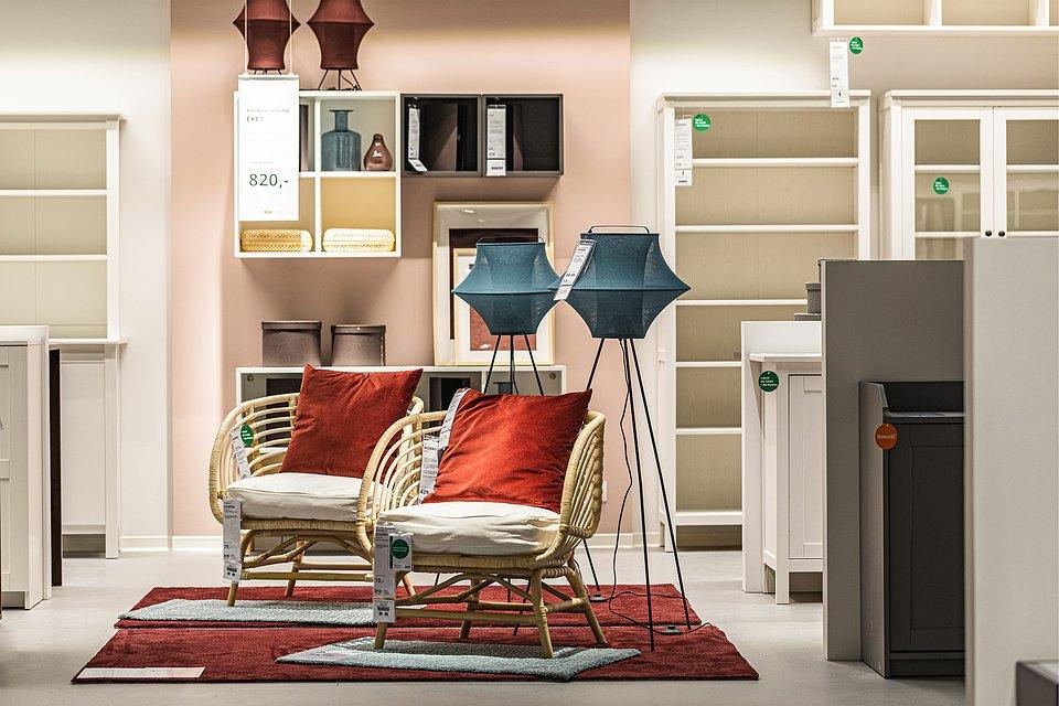 IKEA-Szczecin-Otwarci_09.jpg