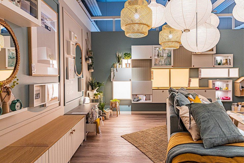 IKEA-Szczecin-Otwarci_05.jpg