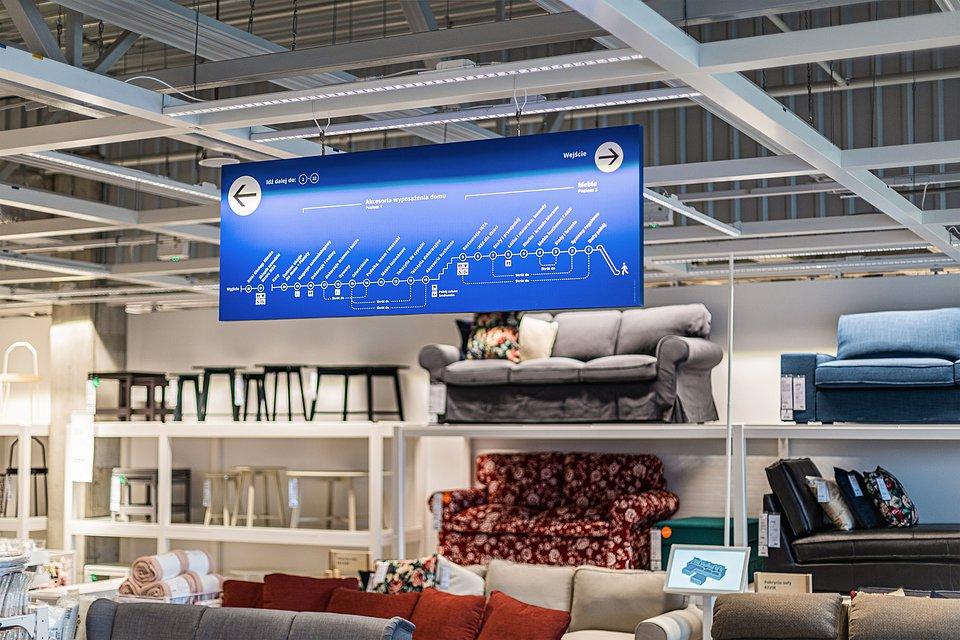 IKEA-Szczecin-Otwarci_08.jpg