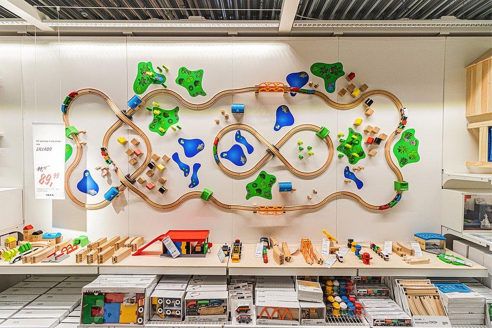 IKEA-Szczecin-Otwarci_15.jpg