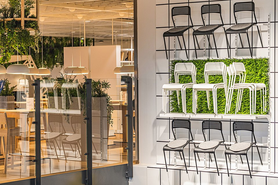 IKEA-Szczecin-Otwarci_18.jpg