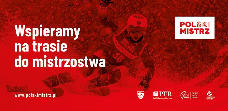 PolSKI_MIstrz_KV.jpg