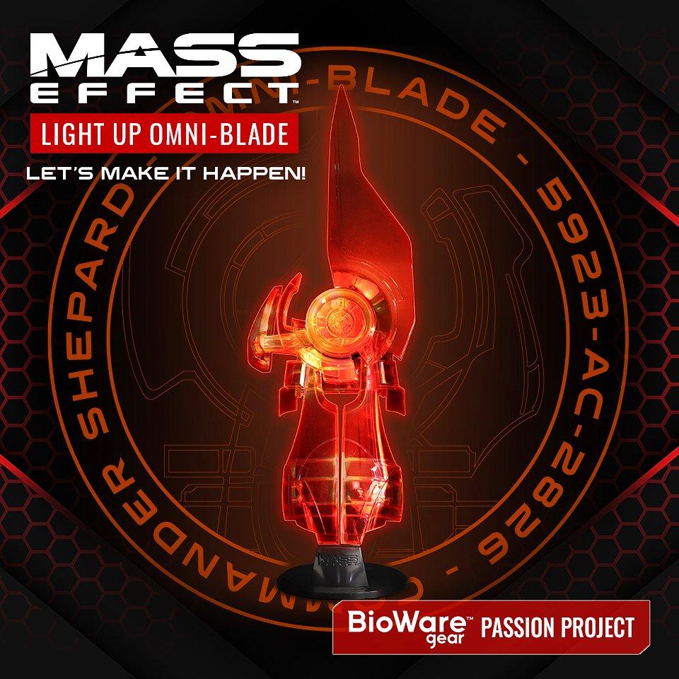 Press-Kit-Cover-(LAUNCH)-ME-Light-Up-Omni-Blade-Replica.jpg