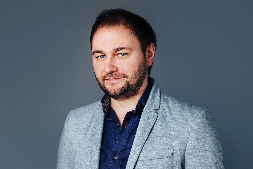 Piotr Radecki.jpg