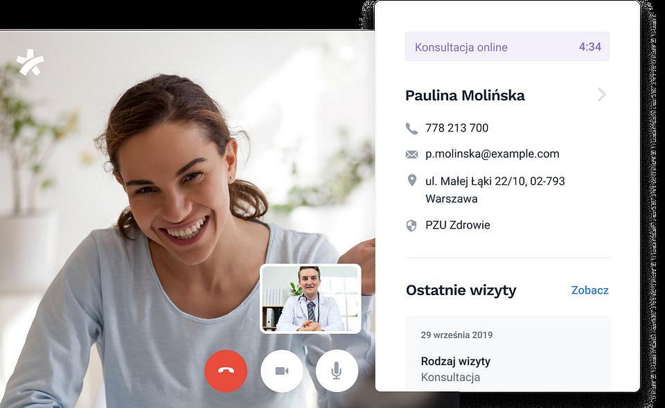 pl-online-consultation-ui (1).png